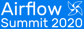 Airflow Summit 2020 logo